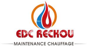 EDC RECHOU - Cyril Réchou - Fleurance - Gers